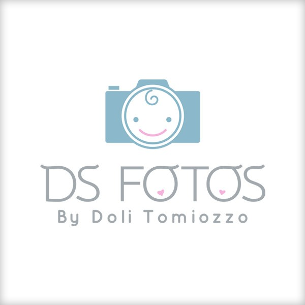 DS FOTOS